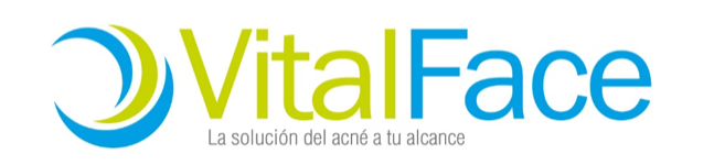VitalFace-logo